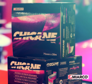 packaging_chicane_tape