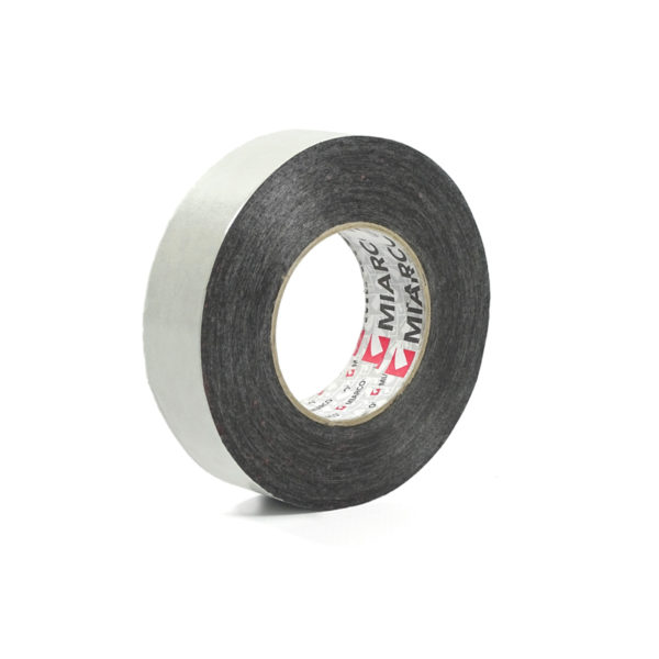 LAMINATED POLYESTER DETECTION TAPE