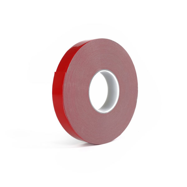 GREY MACBOND TAPE